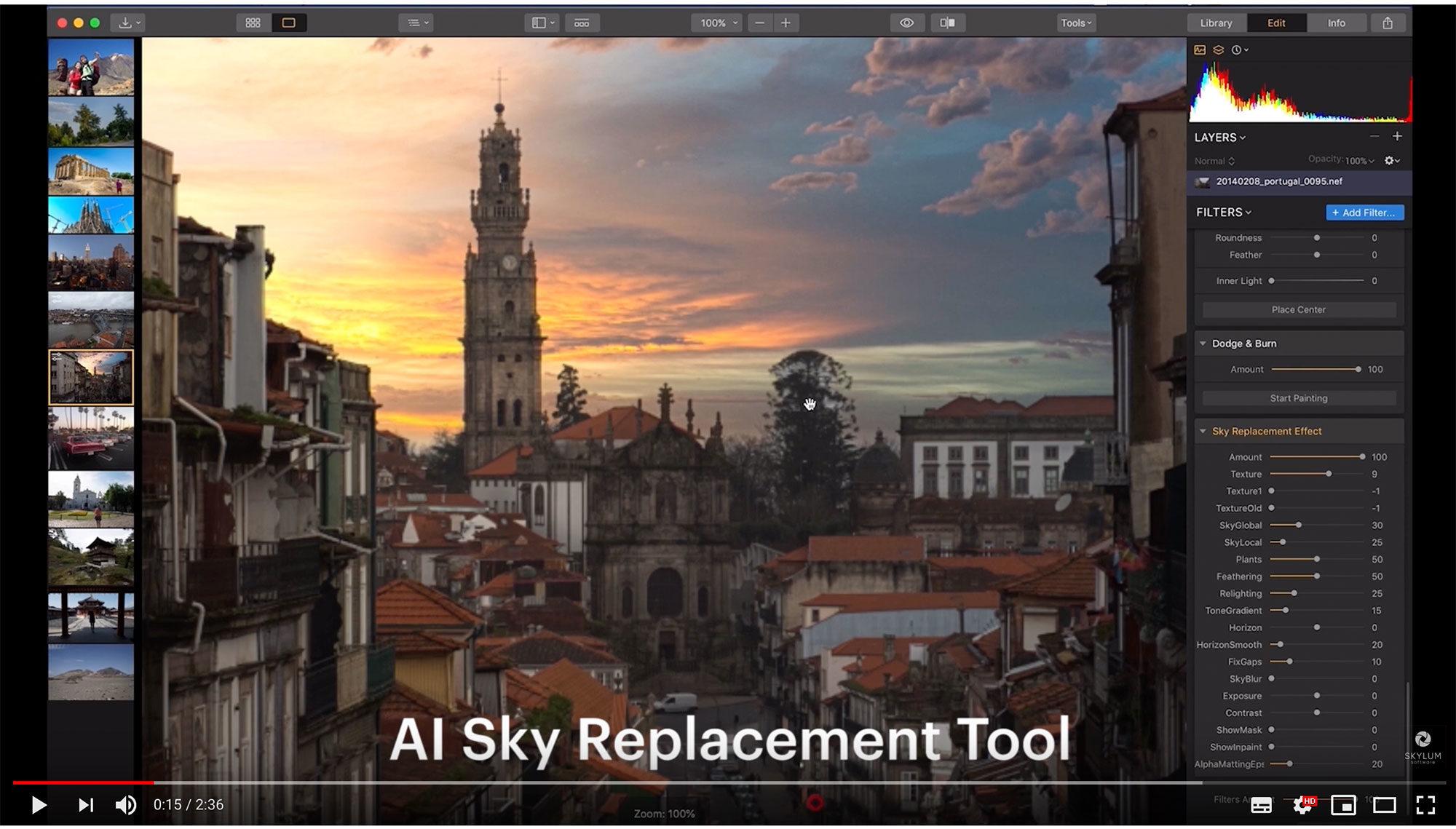 Luminar4-AI-Sky-Replacement